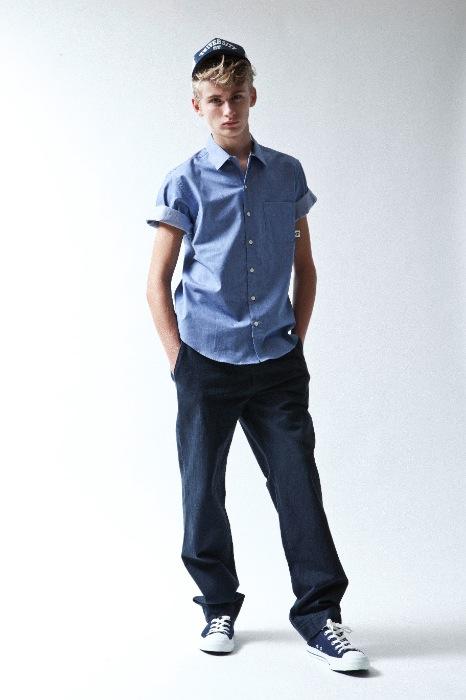 Jordan Taylor0031_URSUS BAPE SS12(Fashionsnap)