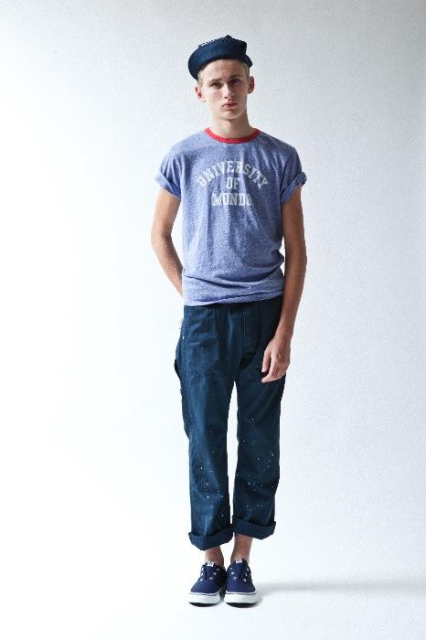 Jordan Taylor0034_URSUS BAPE SS12(Fashionsnap)