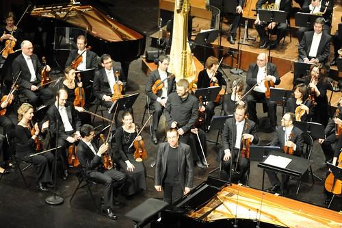 Les Clefs de l'Orchestre @Grand Théâtre de Provence By McYavell - 120205 (10)