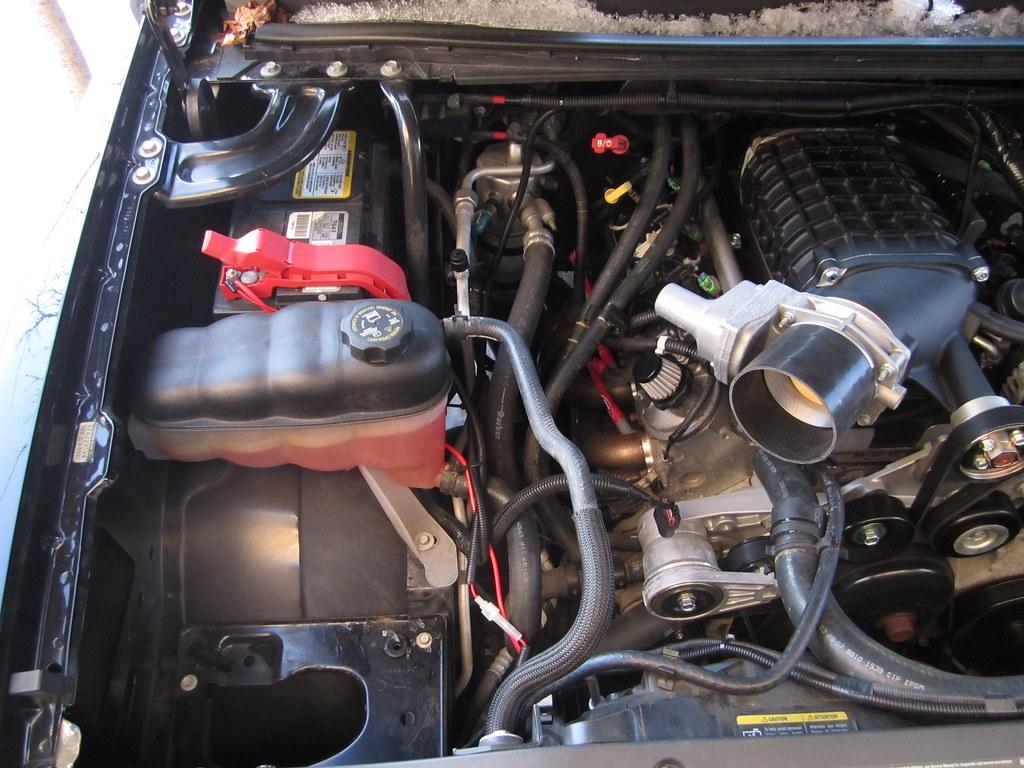 BlkSlvrdo129 Build thread Page 23 Chevy Truck Forum