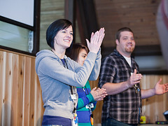 2012 Hartland Junior Winter Camp 088