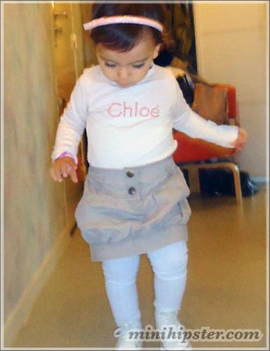 Sherynn... MiniHipster.com: kids street fashion (mini hipster .com)