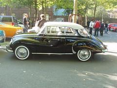 DKW / Auto Union