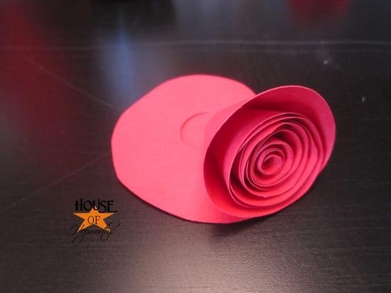 paper_roses_hoh_08