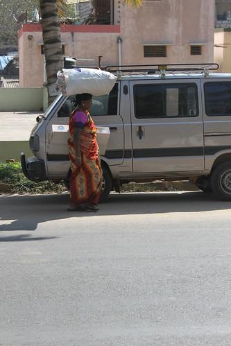 Mysore India 007