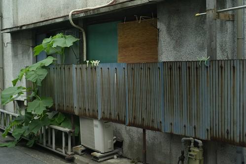 CB C8 11 002 東京都品川区