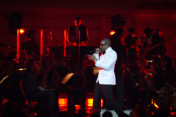 Jay-Z Carnegie Hall PICTURES (4)
