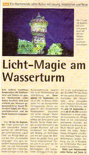 Geist_LichtMagieWasserturm092011