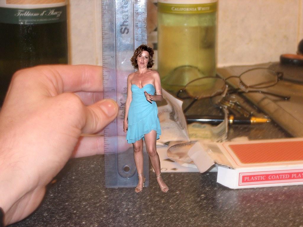 woman shrinker's most interesting Flickr photos | Picssr