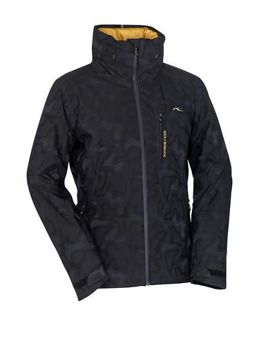 AP.KJUS_lava_jacket