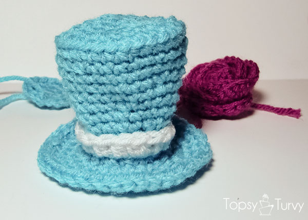 top-hat-infant-photo-prop-crochet-pattern-band