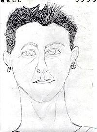 2004 Sketch