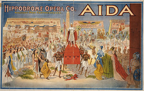 007-Aida 1908-Library of Congress