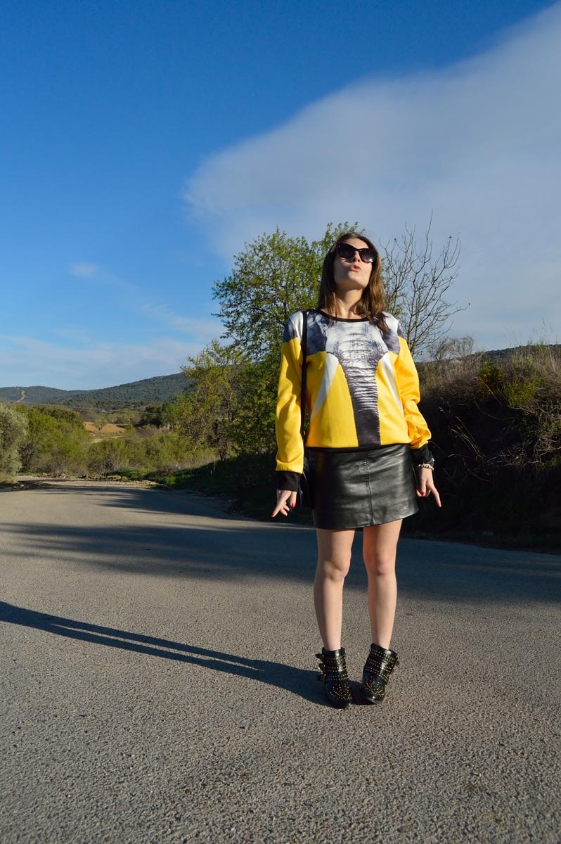 lara-vazquez-madlulablog-fashion-trends-sweater-sheinside