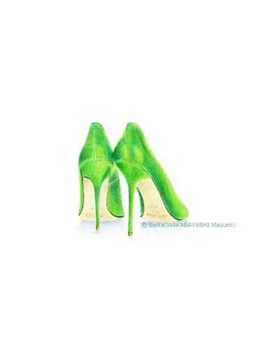 2014_04_07_shoes_01_s