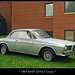 1964 BMW 3200CS by sjb4photos