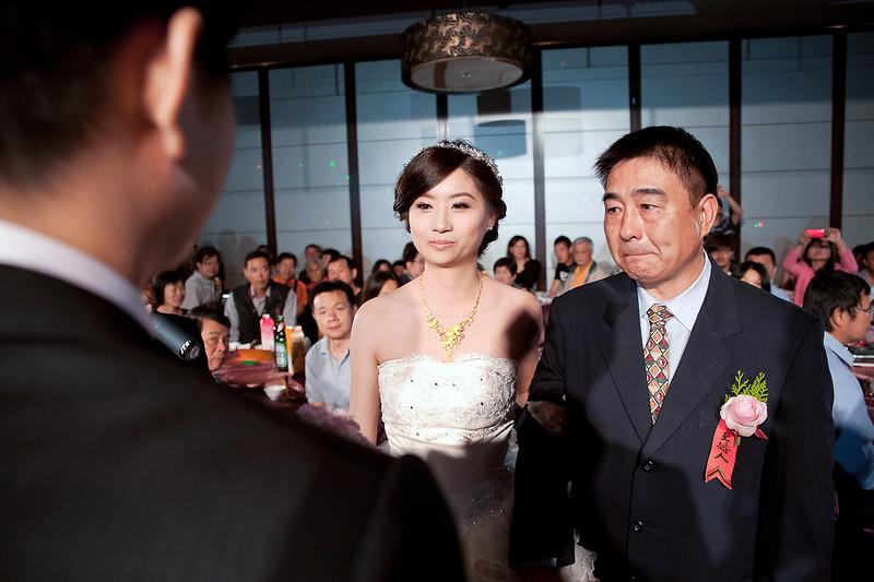婚禮紀錄,婚攝,婚禮攝影,永久餐廳,075