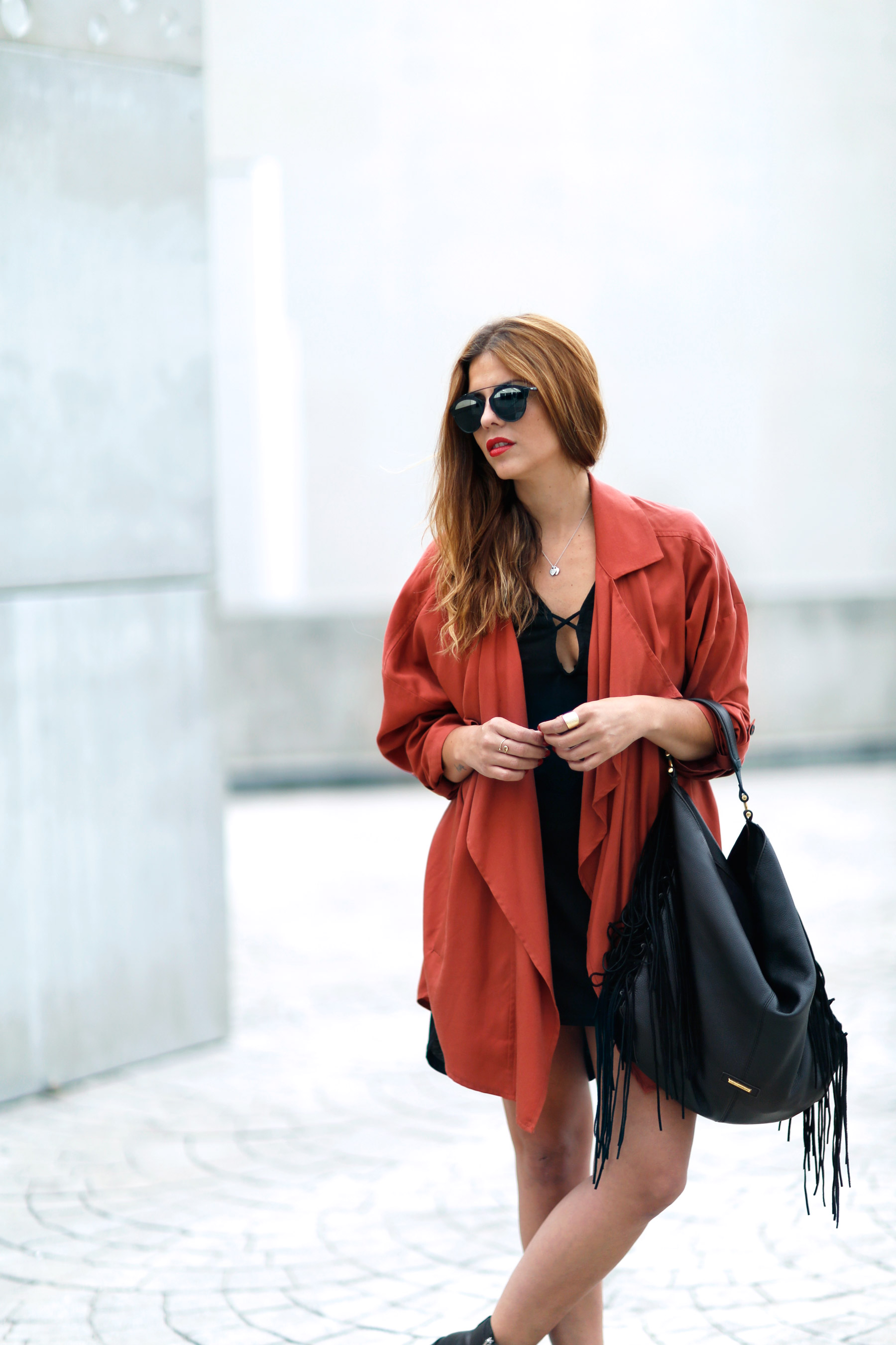 trendytaste-look-primavera-chaqueta-teja-6