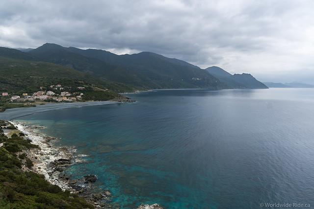 Corsica-15