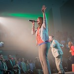 Worship-Centerville - 9