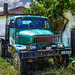 camion bulgaro by A.S.5544