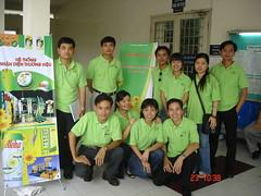 VietnamMarcom-MM-21516 (63)
