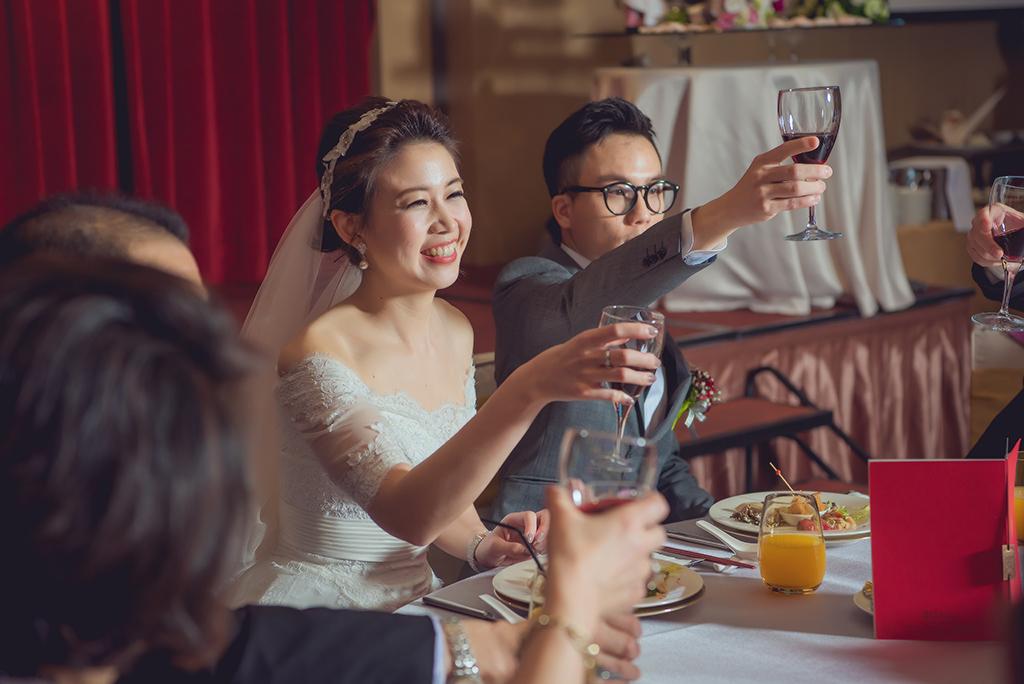 20151226北投儷禧婚禮記錄 (840)