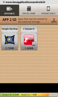 app2sd1