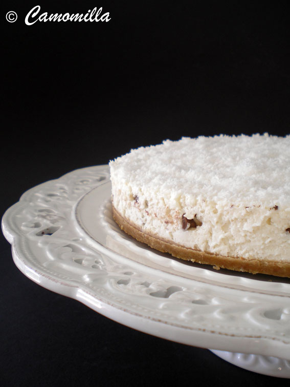 cheesecakecocco2