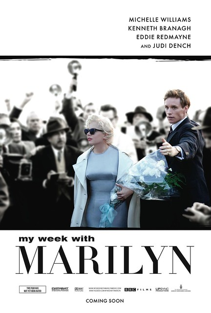 My Week With Marilyn 07