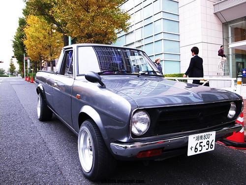 11-11-28 016のコピー by motoyan