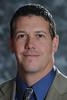Dr. Brian Nichols