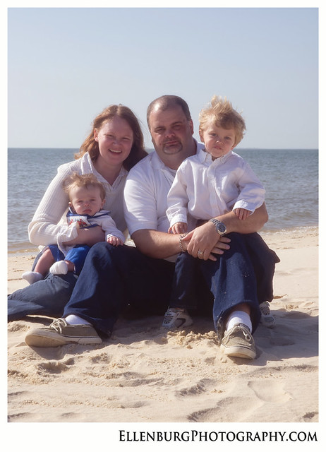 fb 11-11-19 Family_21