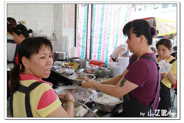 潮州正老牌冷熱冰IMG_2277