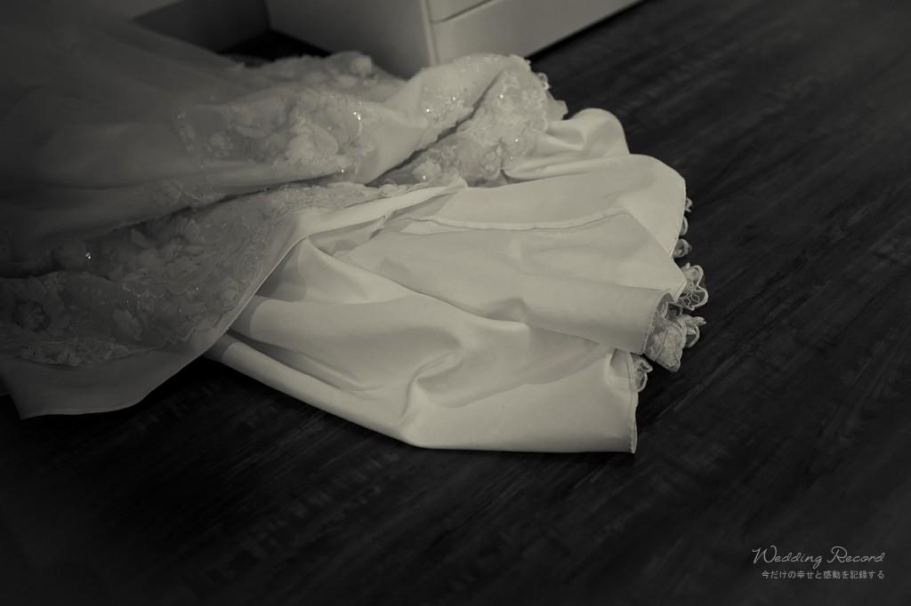 6425943979_796e8bf9cf_o-法豆影像工作室_婚攝, 婚禮攝影, 婚禮紀錄, 婚紗攝影, 自助婚紗, 婚攝推薦, 攝影棚出租, 攝影棚租借, 孕婦禮服出租, 孕婦禮服租借, CEO專業形象照, 形像照, 型像照, 型象照. 形象照團拍, 全家福, 全家福團拍, 招團, 揪團拍, 親子寫真, 家庭寫真, 抓周, 抓周團拍