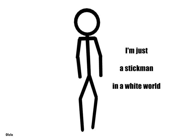 stickman_001
