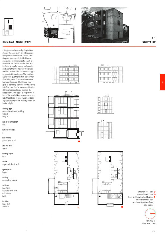 floor plan housing manual home design and style floor plan housing manual home design and style
