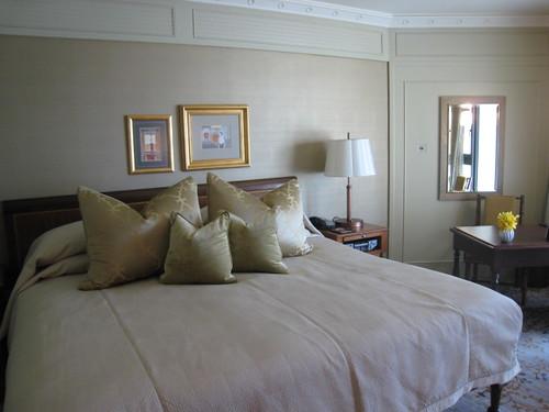 Oriental room19
