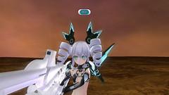 Hyperdimension Neptunia mk2 (30)