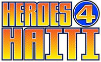 heroes 4 haiti