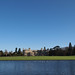 Small photo of Audley End