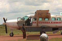 Guyana-0960