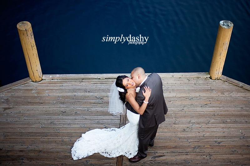 Teaser_SanDiegoWedding_SanRamonWeddingPhotographer_1914