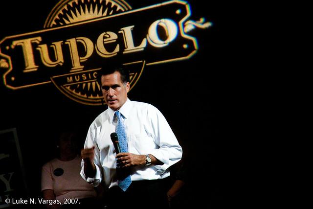 RomneyTupeloMusicHallCR-8490