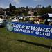 VW Jamboree 2011