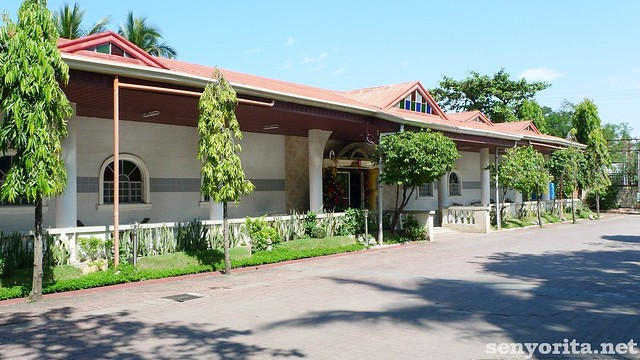 The-President-Hotel-Lingayen46