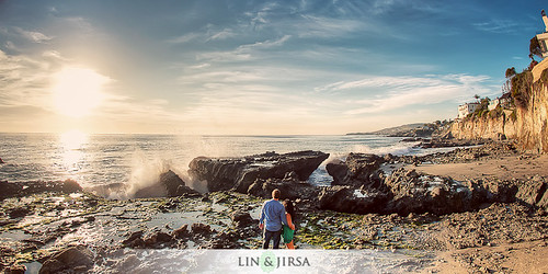 07-laguna-beach-photographer