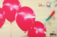 magenta, font, balloon, valentine's day, toy,