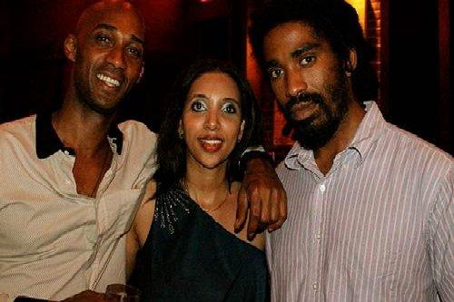 Ethiopian-American_Film_I