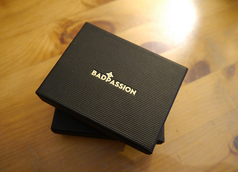 badpassion1